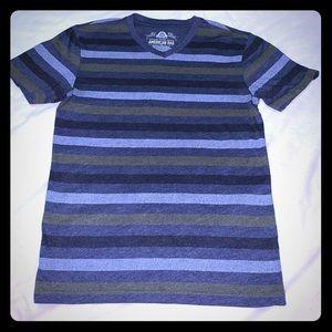 American Rag T-Shirt